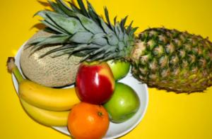 fruits interdits pour un diabétique ?