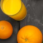 jus fruits et diabète
